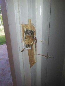 Lock repairs Brisbane all suburbs all hours