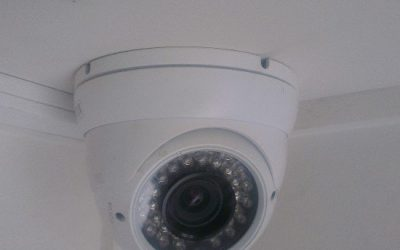 CCTV & Camera Systems explained Part 1