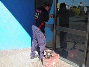 Brisbane emergency locksmiths