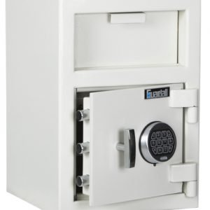 Guardall POSTING DEPOSIT SAFE – Small