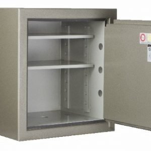 GUARDALL KS1 – COMMERCIAL GRADE OFFICE / BUSINESS SAFE
