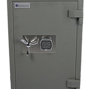 Protector P4 CASH SAFE – 1 HOUR FIRE RATING