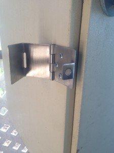 Energex Locks Brisbane Keep Your Power Box Safe