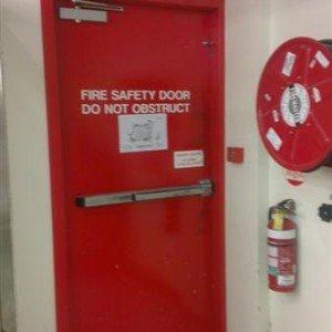 fire-exit-5-300x300