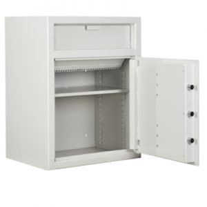 Guardall POSTING DEPOSIT SAFE – Large