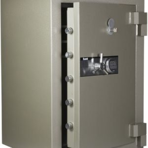 Maximum Security Safe – KCR4 – Medium