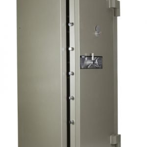 Large Commercial Safe Brisbane – Guardall KCR9