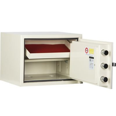 Small Office or Home Safe BFG 100  ( now superseded )