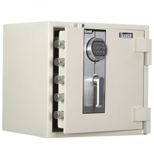Med Business/Home Safe BFG 600 ( now superseded )