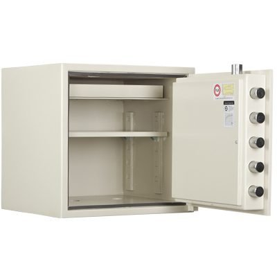 Office or Business Safe – BFG 500 ( now superseded )