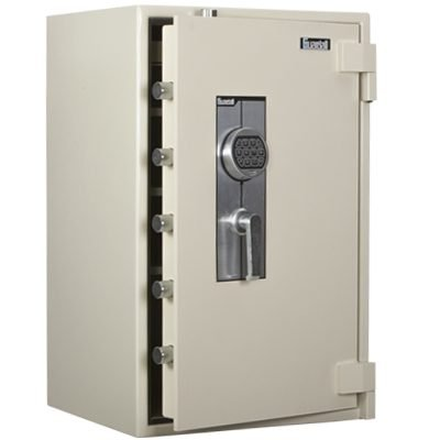 Office or Home Safe BFG 800 ( now superseded )