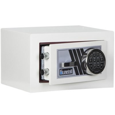 Guardall FP1 Fire Resistant Safe
