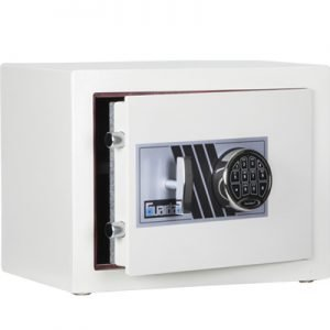 Guardall FP2 Fire Resistant Safe