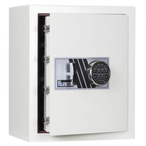 Guardall FP3 Fire Resistant Safe