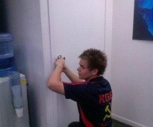 Emergency lock repair Brisbane Qld