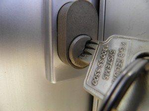 Security Key Locks n Security Keys Brisbane