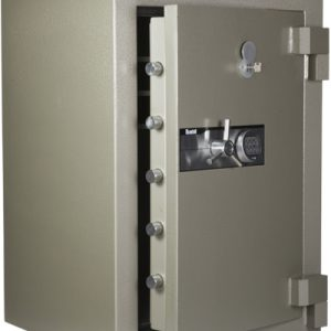 Guardall KCR 4 Jewellers Safe Brisbane