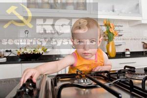 child-safety-288784