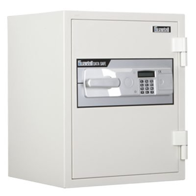 GD670 Data Safe with Fire Rating