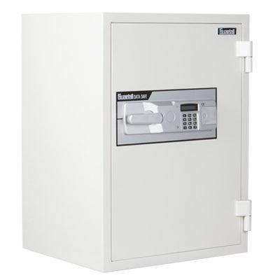 GD880 Data Safe 2 hr Fire Rating