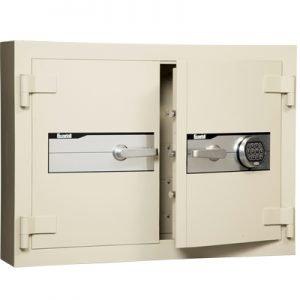 GSK100 High Security Key Safe