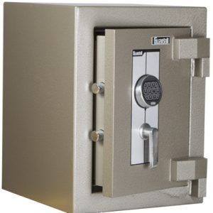 KCR 615 High Grade Safe for Gold