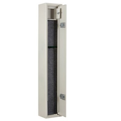Guardall Gun Safe; G2
