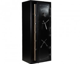 Rifle safe review of Australian Rifle safes !