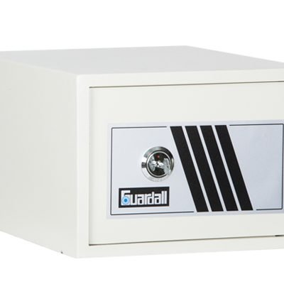 Guardall Pistol Safe; T25-46