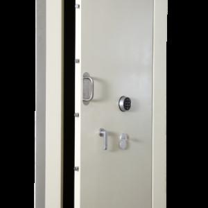 Strong Room Door In Stock in Brisbane