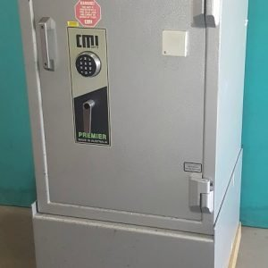 cmi second hand safes