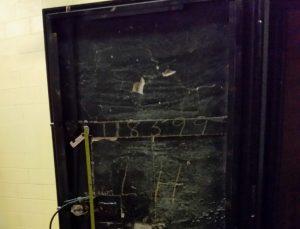 the-vault-door