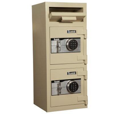 deposit safe brisbane