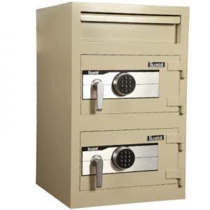 fld6 deposit safe