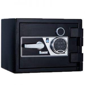 Office or Home Safe BFG 100 S3