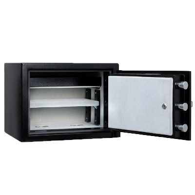 Office or Home Safe BFG 100 S3