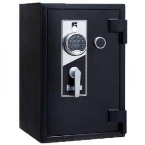 Office or Home Safe BFG 500 S3
