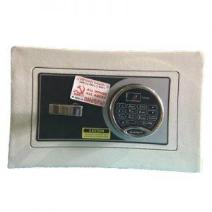 Secugard FP1C Home Safe