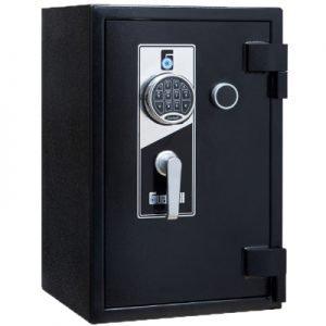 Office or Home Safe BFG 400 S3