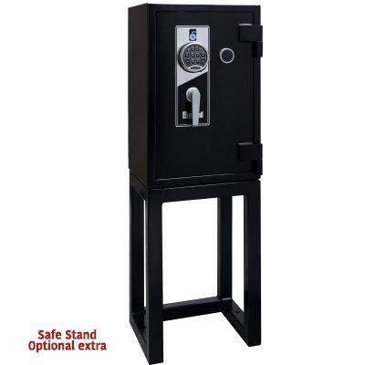 Office or Home Safe BFG 500 S3
