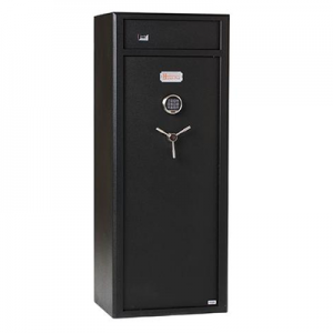 Hunt Pro HC12D Digital Locking Gun Safe