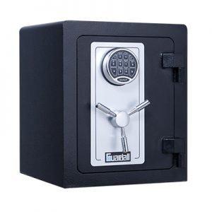 Guardall Home Safe HV1