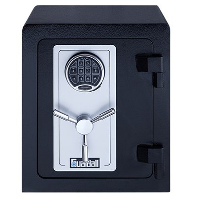 Guardall Home Safe Hv1 Kgb Brisbane Locksmiths Amp Safes
