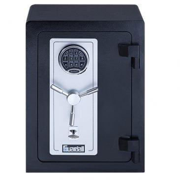 Guardall Home Safe Hv2 Kgb Brisbane Locksmiths Amp Safes