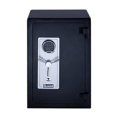 Honeywell Safe Review Australia Kgb Brisbane Locksmiths