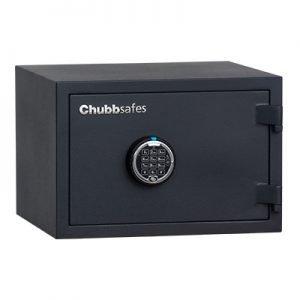 Chubb Safes Viper 20