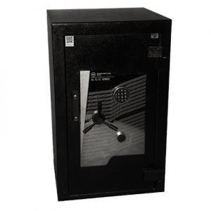 Dominator Safes FA-100