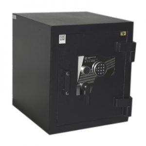 Dominator Safes FA-65