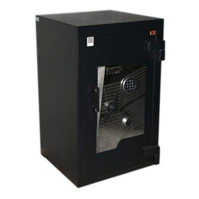 Dominator Safes FA-80
