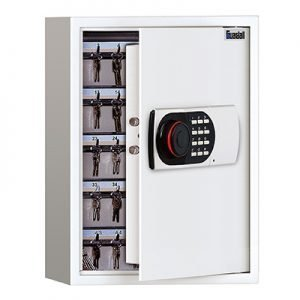 Diplomat GDF KC100EN Key Safe
